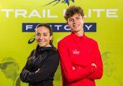 Trail Élite Factory : présentation des lauréats !