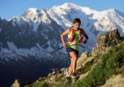 Le Team ASICS Trail s'internationalise !