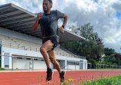 Les coureurs plus «rapides» : croire seulement au talent, c'est dépassé !