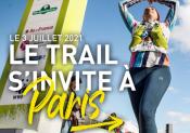 L'EcoTrail Paris : nouvelle date en 2021 !