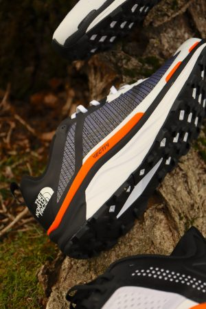 Vectic The North Face