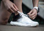 Salomon Predict 2 : la chaussure de route ultra confort !