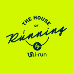 the House of Running