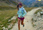Chaussures trail : les modèles passe-partout