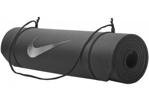 nike-tapis-de-training-2.0