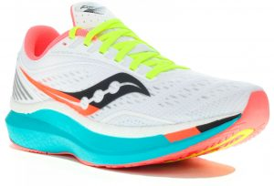 saucony-endorphin-speed
