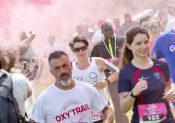 Oxy'Trail, la 8ème édition prévue les 26 et 27 juin !