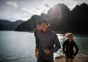 Mountain Running : l'équipe de La Sportiva s'agrandit
