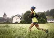 Les Gabizos Trail : compétition et convivialité le 24 juillet dans les Pyrénées