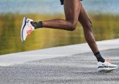 La nouvelle chaussure de running Under Armour Flow Velociti Wind