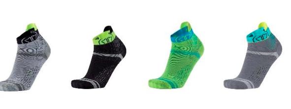 chaussettes sidas