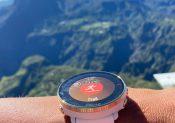 La Polar Vantage M2 : nouvelle montre multisport connectée !
