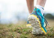 Sélection chaussures de trail pour pieds larges