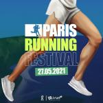Paris Running Festival