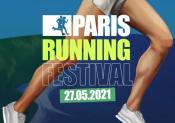 Paris Running Festival 2021 : inventer la course à pied de demain !