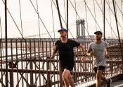 10 km : le succès d'une distance idéale
