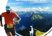 Le trail des Balcons de Cauterets : rendez-vous le 3 juillet au coeur des Pyrénées