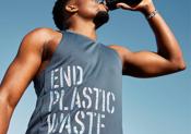 adidas Primeblueet Primegreen : pour un running responsable tourné vers l'écologie