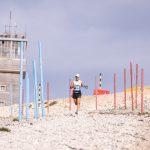 Trail du Ventoux
