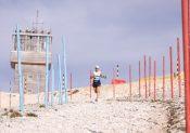 Ergysport Trail du Ventoux, un début de saison réussi!