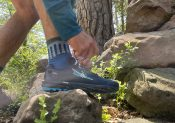 Test : les chaussures ALTRA Timp 3