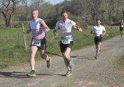 Compétitions route et trail : comme un parfum de reprise !