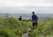 Ultra Trail des Monts d'Arées (UTMA) : une première édition réussie !