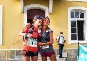 Treg Cabo Verde : un Ultra trail au Cap Vert inoubliable !