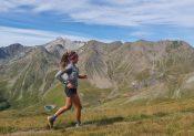 Le streak running : si vous couriez tous les jours?