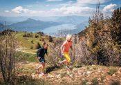 EURO TRAIL DE LA FECLAZ : des championnats d'Europe Masters de course nature en juillet 2022 !