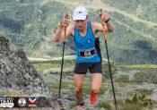 KV, trail, Ultra : ça bouge dans les Pyrénées !