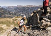 Ubaye Trail Salomon 2021 / 3e manche GTNS France-Belgique !