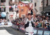 UTMB® : victoire des athlètes SALOMON, Courtney Dauwalter et François D'Haene !