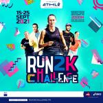run 2K
